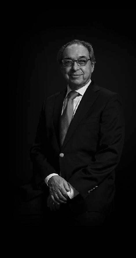 Lucien Gani - Eigenmann Associés