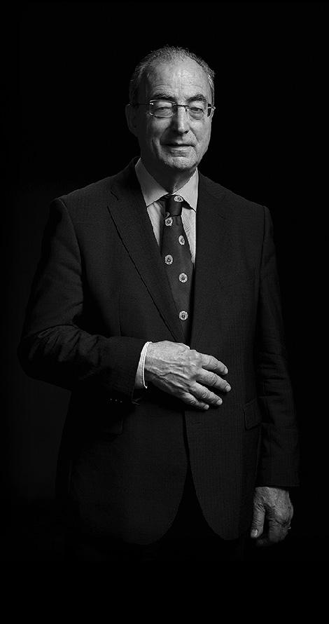 Jean-Pierre Méan - Eigenmann Associés