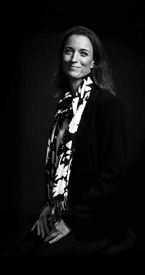 Muriel Vautier - Eigenmann Associés