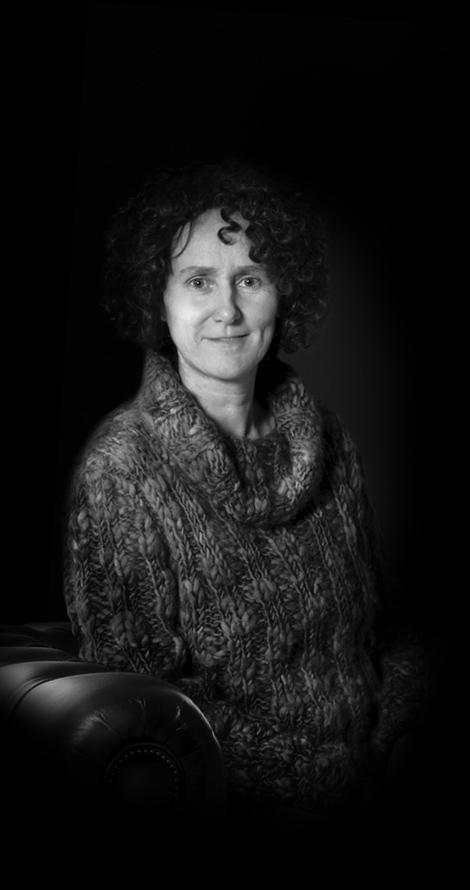 Maria Chiara Cotti - Eigenmann Associés